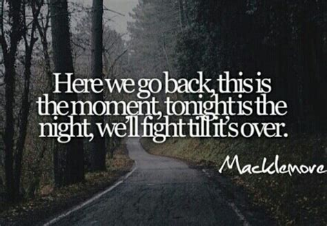 Macklemore Song Quotes Quotesgram. You & I Quotes. Faith Happiness Quotes. Vamping Instagram Quotes. Adventure Risk Quotes. Retro Coffee Quotes. Inspirational Quotes Nurses. Short Quotes For Headstones. Bisaya Love Quotes