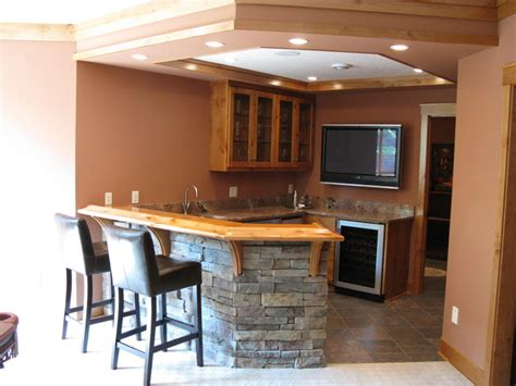 Simple Contemporary Home Bar. Types Of Dining Room Furniture. Live Chat Room For Single. Contemporary Living Room Set. Living Room Wood Wall Designs. Black And White Small Living Room Ideas. Modern Paint Colors For Living Rooms. Biltmore Estate Dining Room. Living Room Ottoman Ideas