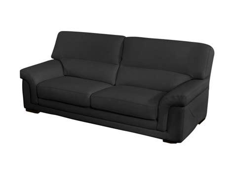 entretien canapé cuir buffle entretien canape cuir noir canap cuir design noir 3