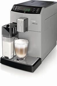 Saeco Kaffeevollautomat Hd8867 11 Minuto : minuto kaffeevollautomat hd8763 11 saeco ~ Lizthompson.info Haus und Dekorationen