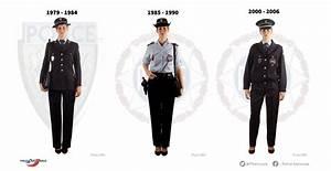 Uniforme Police Nationale : uniformes images police nationale minist re de l 39 int rieur ~ Maxctalentgroup.com Avis de Voitures