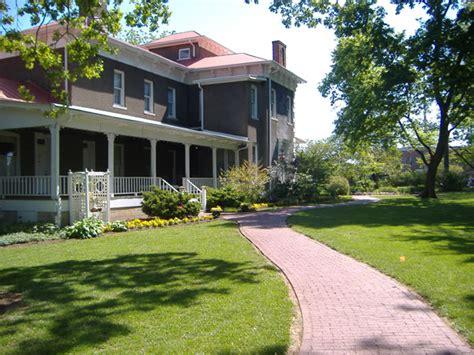benton walmart phone number peel mansion and gardens bentonville arkansas