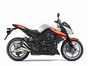Kawasaki Z1000 2010 : 2010 2013 kawasaki z1000 black orange fairings z1000 3 ~ Kayakingforconservation.com Haus und Dekorationen