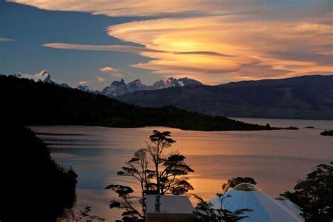patagonia camp vaya adventures