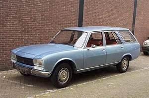 Peugeot 504 Break : peugeot 504 break 1978 klassieke oldtimer prachtige klassieke auto in topstaat ~ Medecine-chirurgie-esthetiques.com Avis de Voitures