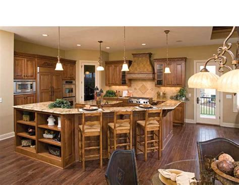 interior designs for kitchens european style house plan 4 beds 3 5 baths 4790 sq ft 4790