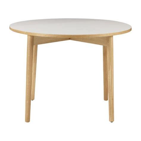 table salle a manger pliante table pliante de salle a manger dootdadoo id 233 es de conception sont int 233 ressants 224 votre