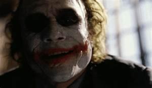 The Joker Stranger GIF - Find & Share on GIPHY
