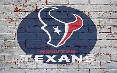 Texans Houston Wallpapers Desktop Nfl Backgrounds Wall