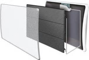 chauffage et radiateur 233 lectrique les conseils de maison