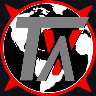 Nations United Discord Alliance Chat Tva Animated