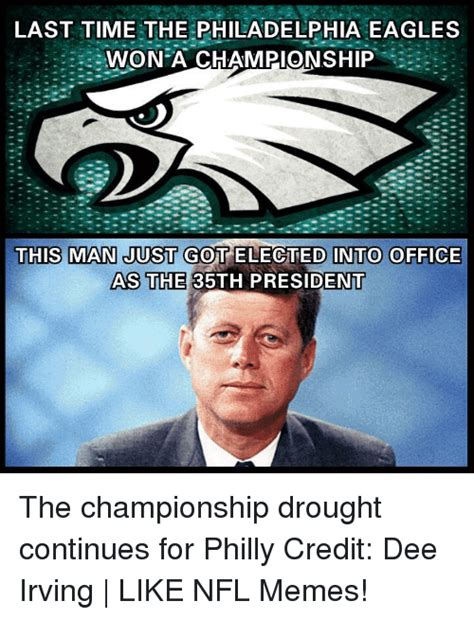 top philadelphia eagles meme images phorto quotesbae