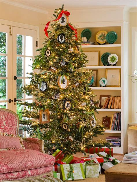 unique christmas tree ideas  home garden bedroom