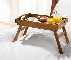 Frühstück Am Bett : fr hst ck im bett mit dem tablett tisch f r 29 95 von tchibo schlafzimmer pinterest ~ A.2002-acura-tl-radio.info Haus und Dekorationen