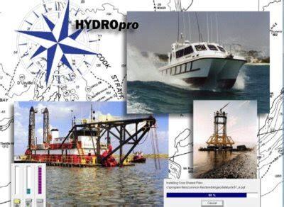 Pt tamako jaya abadi (8 km), nuvasa bay (11 km), pt. PT.MAPINDO BAHARI: Setting Hydro