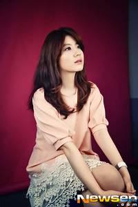 Nam Ji Hyun 남지현 - Page 2 - actors & actresses - Soompi Forums