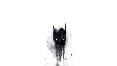 Batman 4k Wallpaper Wallpapersafari