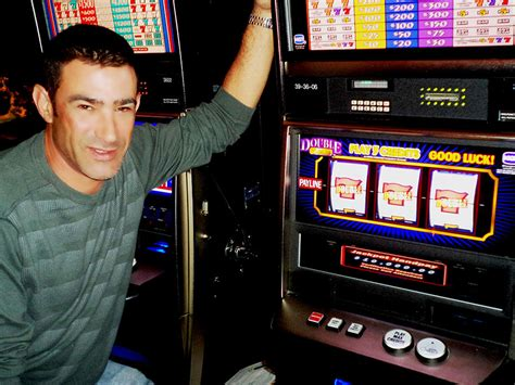 Slot Jackpot Wheel Of Fortune Machine Slots Winner