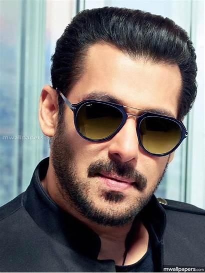 Salman Khan 1080p Age Wallpapers Girlfriend Birthday