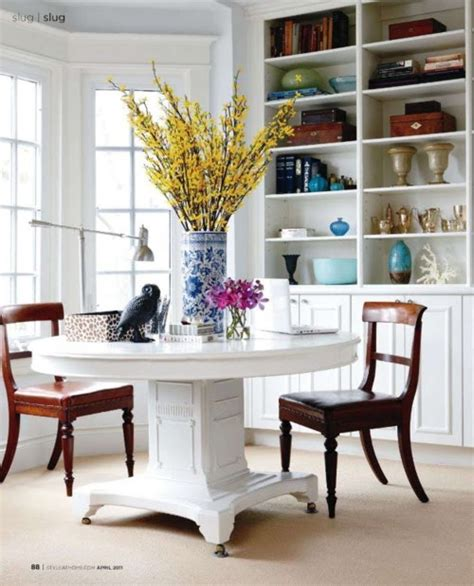how to decorate your home 25 ideas to decorate your home with branches in vases
