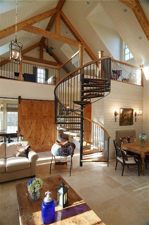 35 mezzanine bedroom ideas in 2020 staircase design