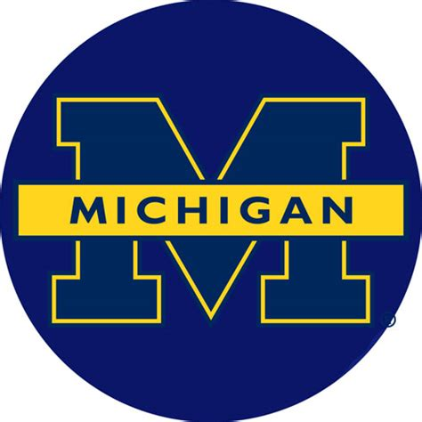 University of Michigan - Ann Arbor - FIRE