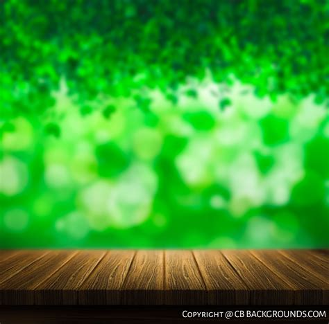 Dslr Hd Background by Dslr Background Hd Png Path Decorations Pictures