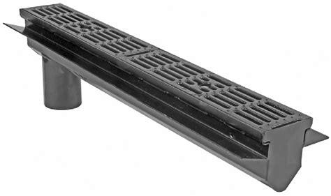 Zurn Floor Sink Revit by Watts Floor Drains Interesting Drainage And Accessories