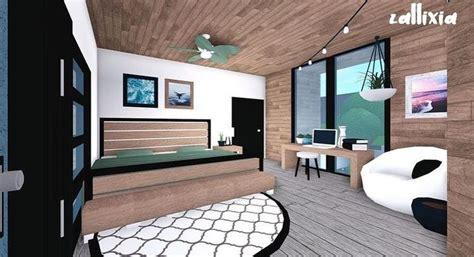 pin  makenzie liptak  adopt    tiny house layout house blueprints modern family
