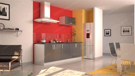 leroymerlin cuisine 3d cuisine en ligne 3d top dlicieux plan de cuisine d