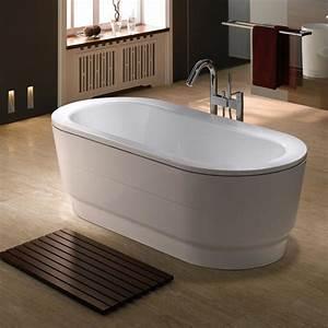 Kaldewei Freistehende Badewanne : freistehende badewanne immonet ~ Lizthompson.info Haus und Dekorationen