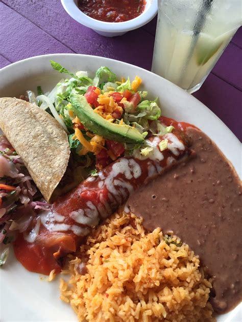 waco restaurants tx local breakfast eat restaurant food mexican