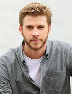 1216 best images about My Man on Pinterest | Luke ...
