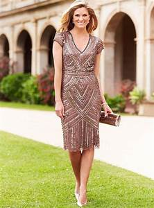 21 charming fall wedding guest dresses weddbook With autumn wedding guest dresses