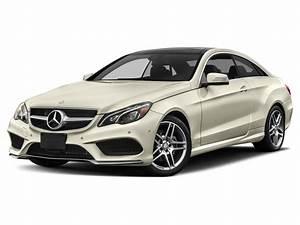 2014 MercedesBenz EClass For Sale in Minneapolis, MN CarGurus
