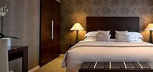 Un guide de chambres d39hotel disponibles pour quelques heures for Chambre d hotel pour quelques heures geneve