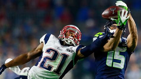 How The Super Bowl Teams Found Their Unsung Heroes