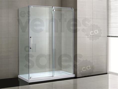 magasin liquidation salle de bain salle de bain et meubles de patios 70 lesventes ca