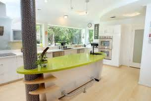 kitchen counter island kitchen island design ideas types personalities beyond function