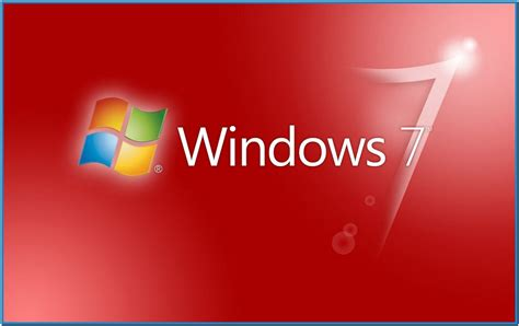 Animated Wallpaper Windows 7 64 Bit - screensavers for windows 7 hd animated screensavers