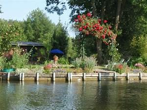 Les Hortillonnages D Amiens : les hortillonnages d 39 amiens au gr de mes balades ~ Mglfilm.com Idées de Décoration