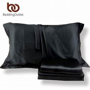 aliexpresscom buy beddingoutlet 2 pieces lot pillow With best store to buy pillows