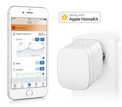 avm smarthome rolladensteuerung die beliebtesten homekit thermostate smart and home
