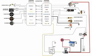 Hd wallpapers jasco alternator wiring diagram 93design8 hd wallpapers jasco alternator wiring diagram asfbconference2016 Image collections