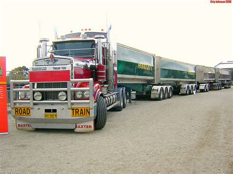 toy monster trucks videos australian road trains an aussie trucker tells the real story