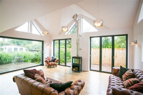 Extension And Renovation  Probuild 360