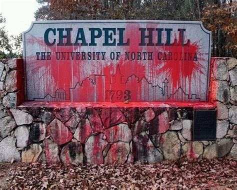 reports alleged hazing  unc statefans nation