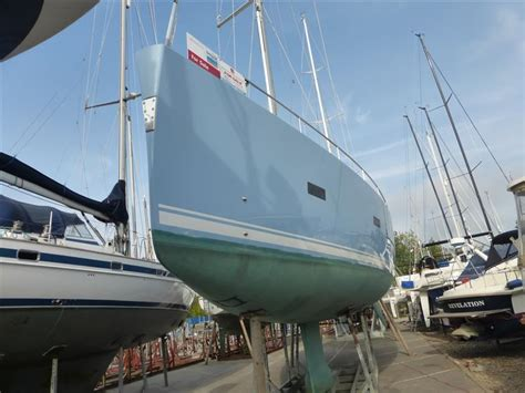 Boat Market Values boatvalue boatcare yacht surveys