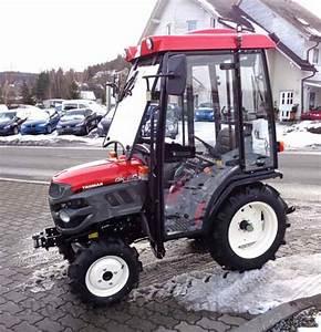 Häcksler Für Traktor : kabine beheizt f r traktor yanmar gk200 traktorkabine kleintraktoren beheizbar ebay ~ Eleganceandgraceweddings.com Haus und Dekorationen