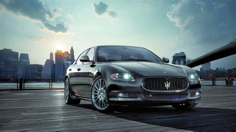 Hd Car Wallpapers 1080p by Hd Car Wallpapers 1080p Pics Gallery